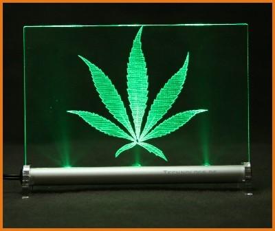 Hanfblatt, Marihuána, THC, Arznei, Cannabis, marijuana, Ganja, Coffeeshop, Sinsemilla, Haschisch